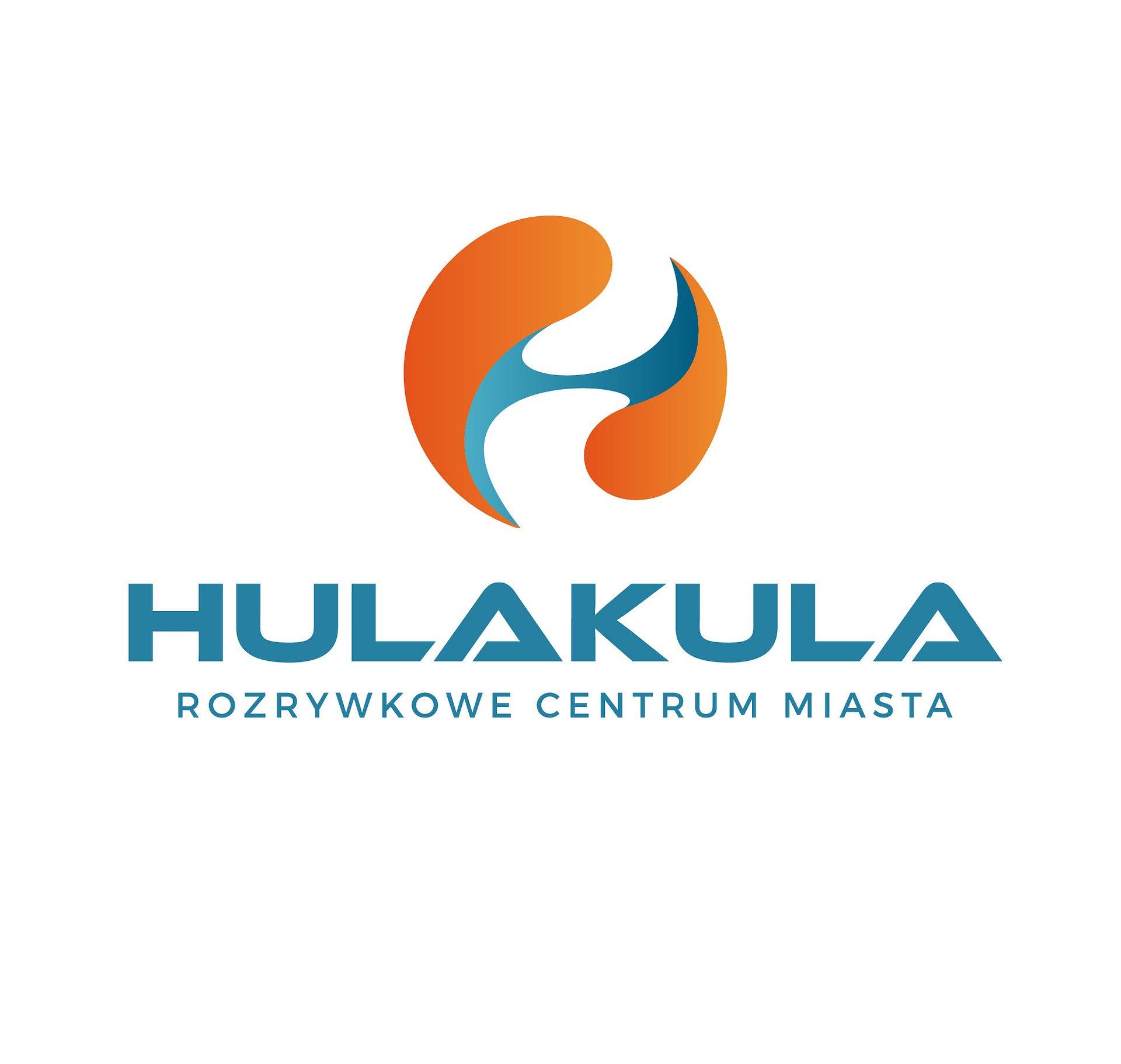 Good One PR wypromuje Hulakula
