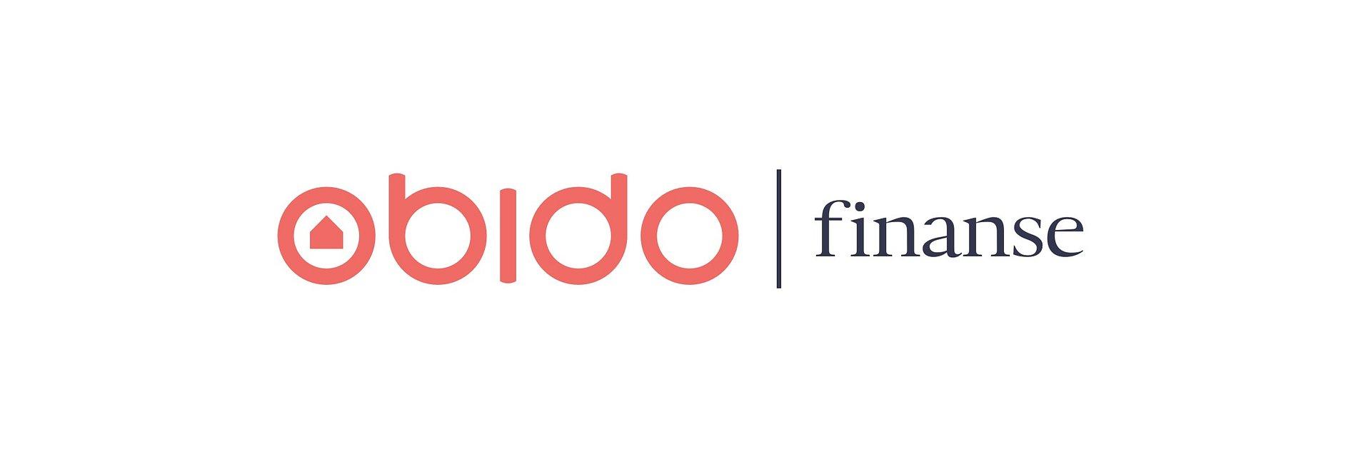 Dziś rusza Obido Finanse