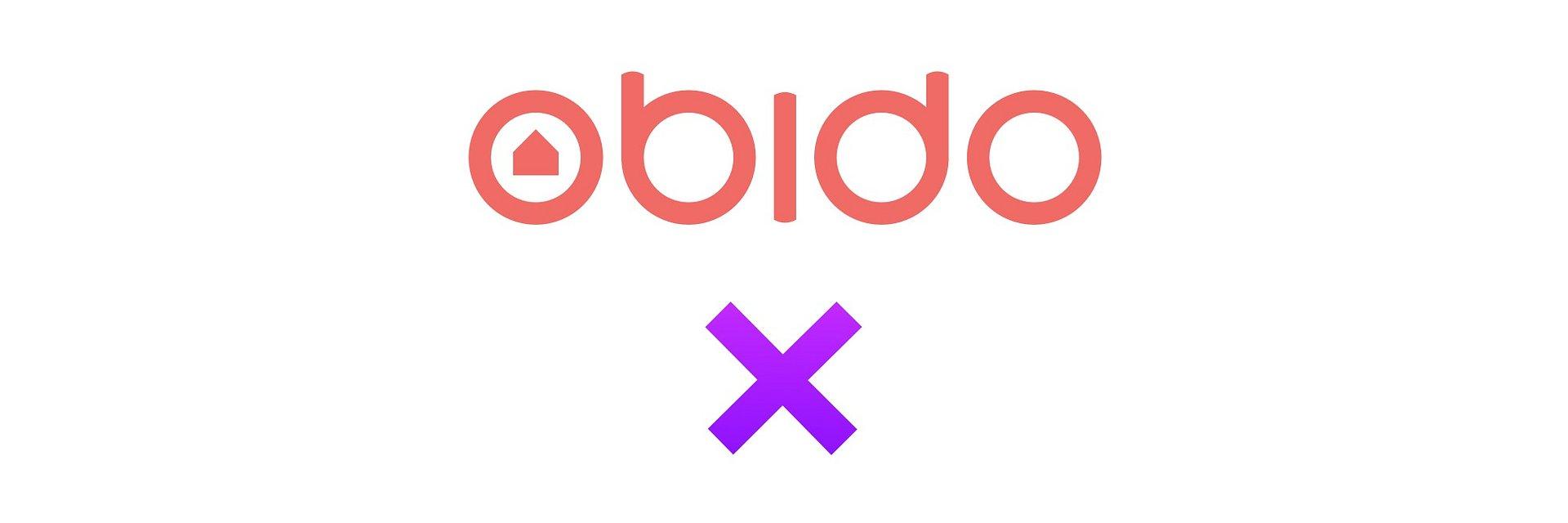 Premiera obido X zbliża się wielkimi krokami