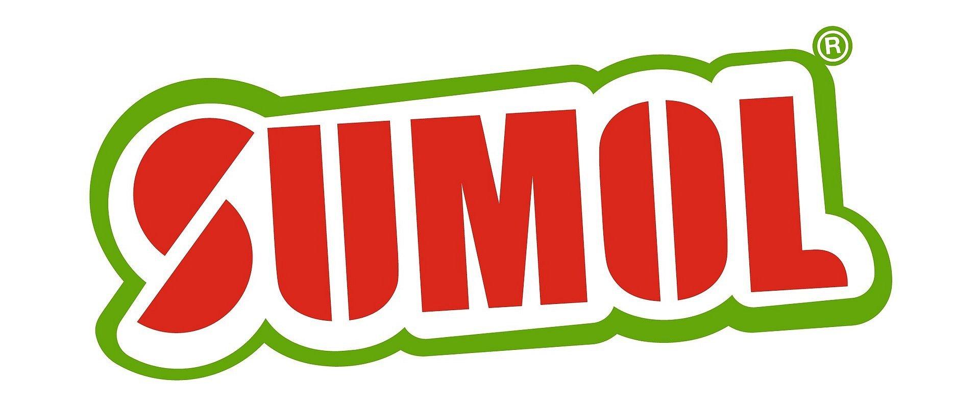 Novas confirmações completam cartaz Sumol Summer Fest