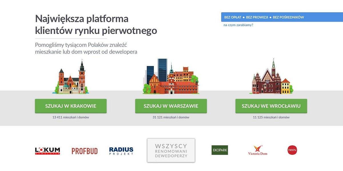 Nowa odsłona portalu obido.pl