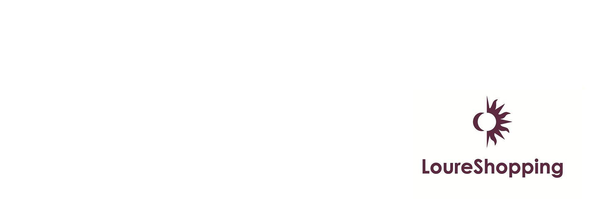 Encontre o colar de Bastet no LoureShopping