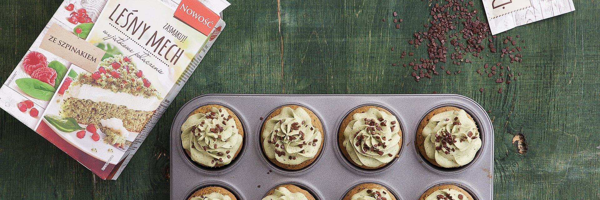 Z przepiśnika babci, czyli sprawdzone sposoby na wyrośnięte ciasto