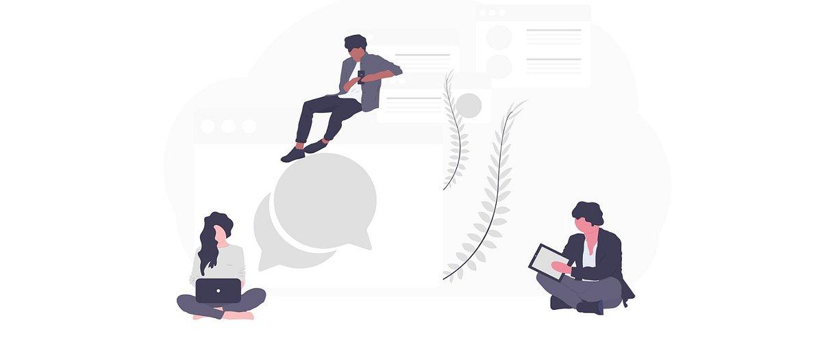 Meetupy, blogi, fora tematyczne, a może kursy programowania? - jak rekruter może pogłębiać wiedzę z obszaru IT?