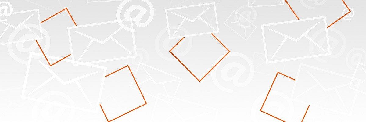 Konto e-mail ze 100 GB dysku – tylko w nazwa.pl!