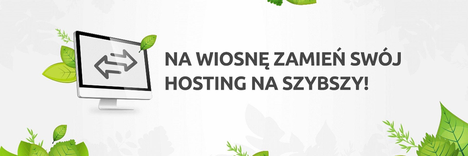 Migrator w nazwa.pl