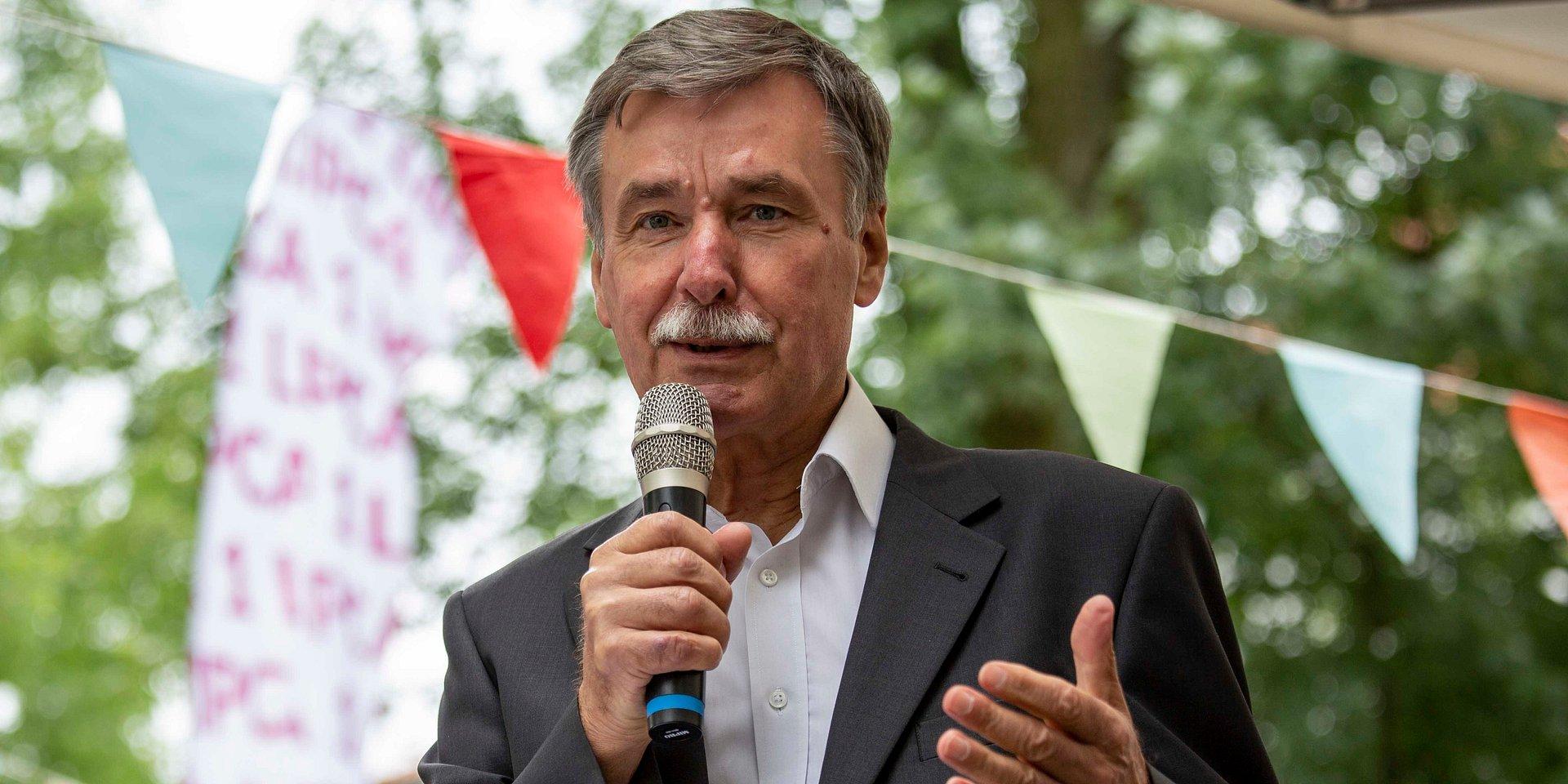 """""""Czas na polskie superowoce!"""" - zapowiedź kampanii"""