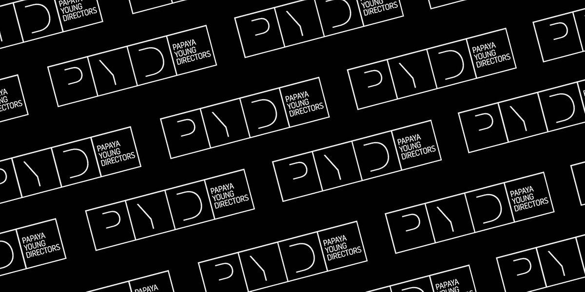 Trwa 6 edycja Papaya Young Directors