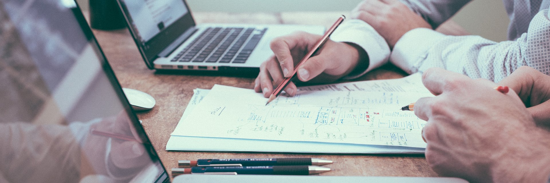 Test Przedsiębiorcy. O co w nim chodzi i czy to realna wizja?
