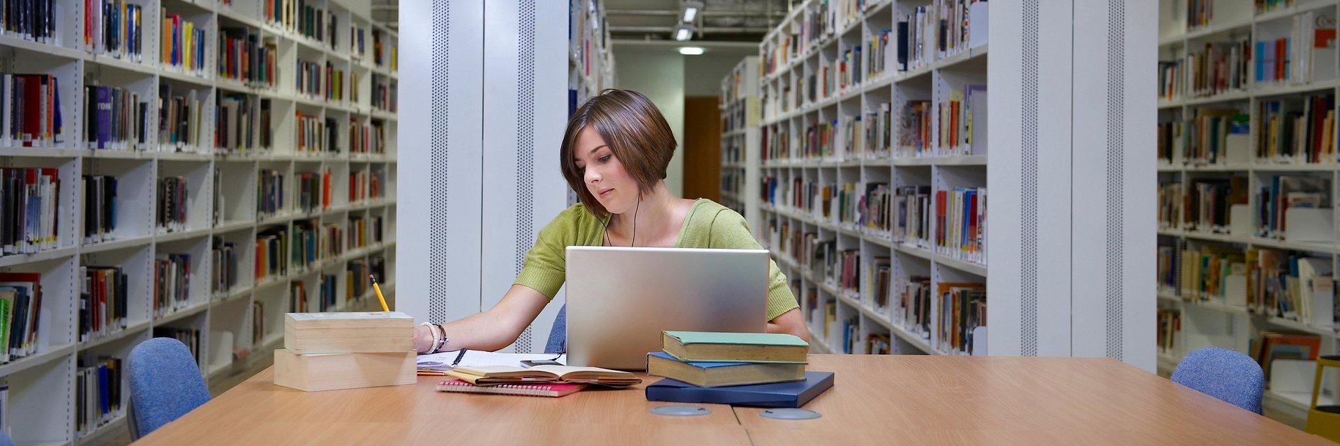 Zwiększ swoje szanse na egzaminie ACCA i przygotuj się z Akredytowaną Firmą Szkoleniową