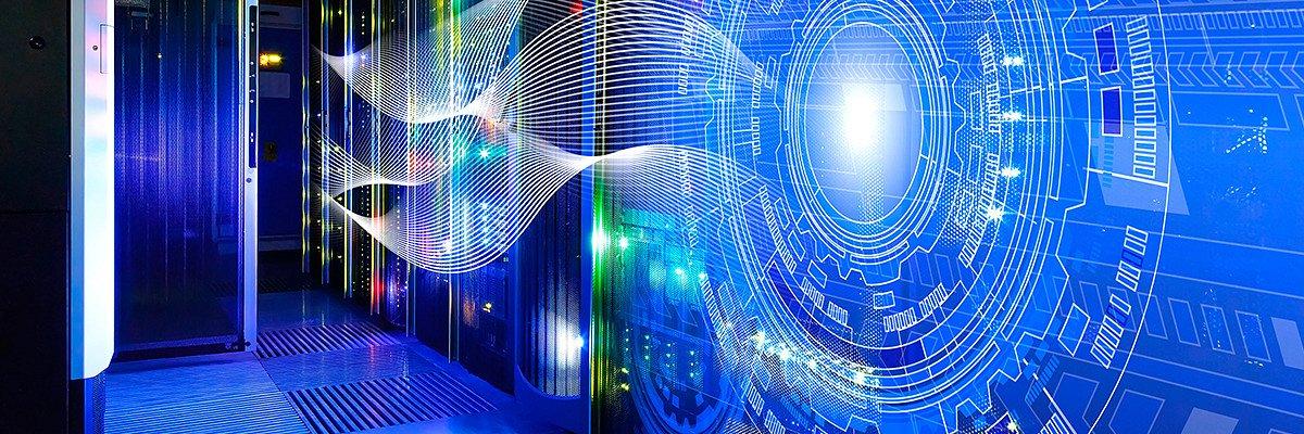 ICANN wzywa do wdrożenia DNSSEC