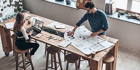 [LV] Acer Aspire klēpjdatoru jaunā sērija piedāvā risinājumus plašam klientu vajadzību spektram