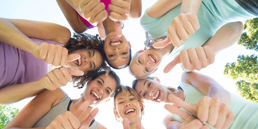 Komfort i jakość życia – w pigułce! Tabletki antykoncepcyjne w oczach współczesnych Polek – wyniki badania