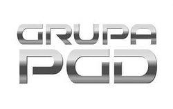 Autoryzacje Grupy PGD nr 33, 34 i 35