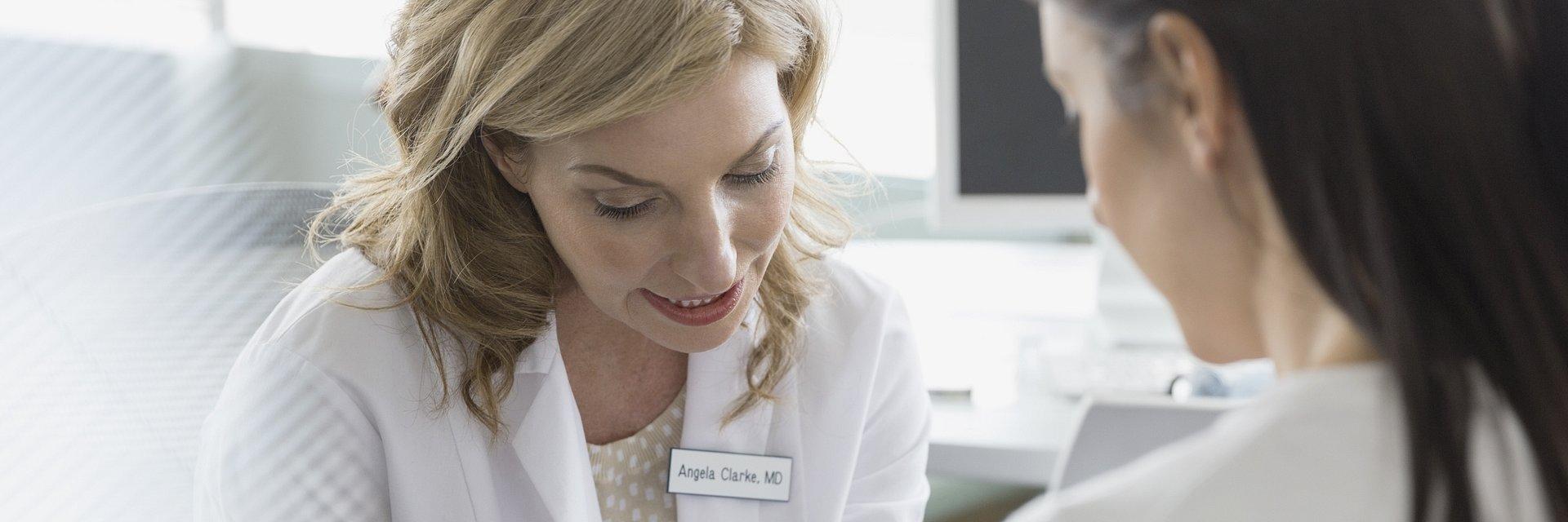 Od pre-diagnozy do powrotu do zdrowia – Nationale-Nederlanden kompleksowo zadba o zdrowie ubezpieczonych
