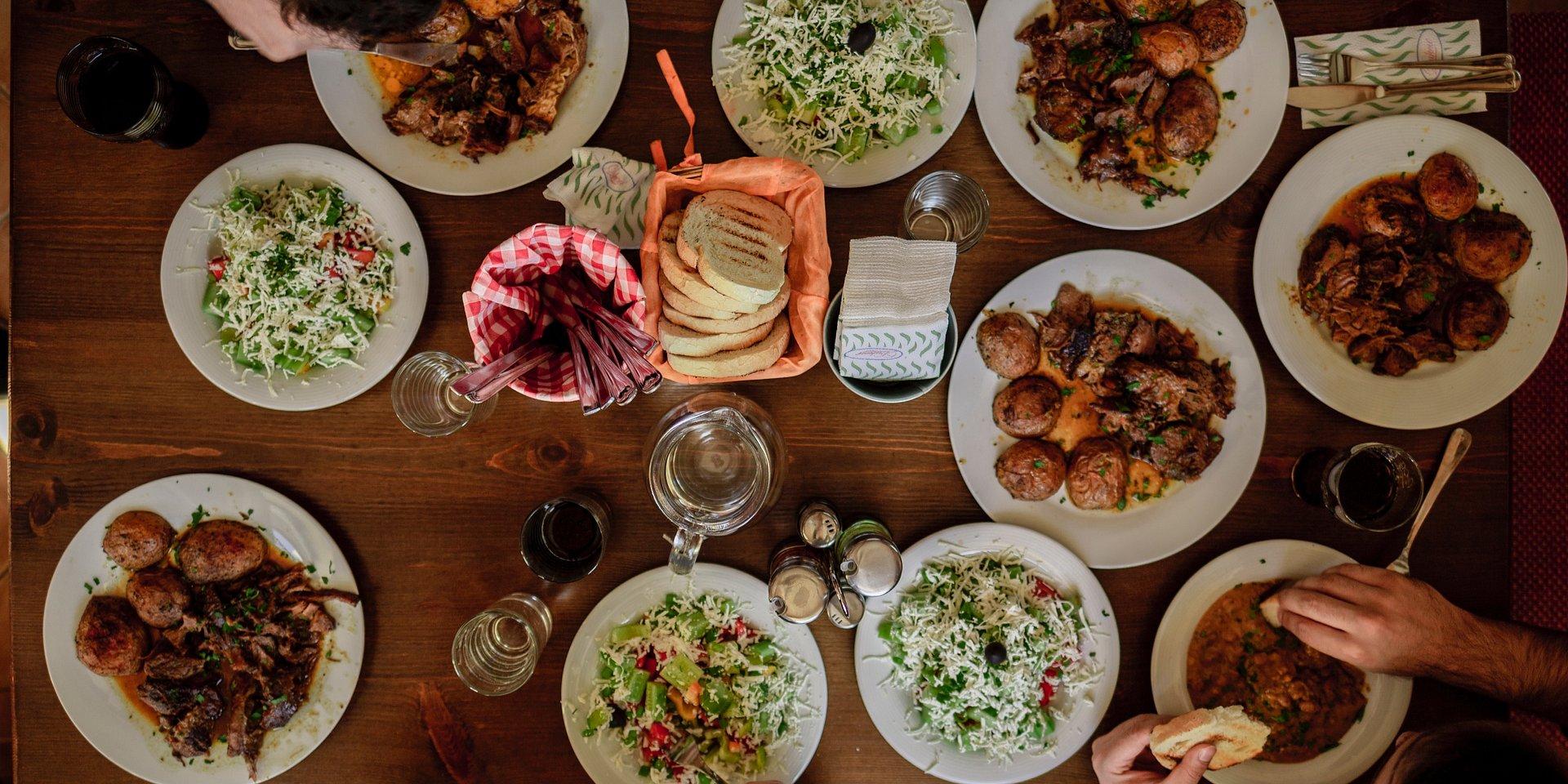 Intolleranze alimentari: i consigli di MioDottore per godersi in tutta libertà i piaceri della tavola