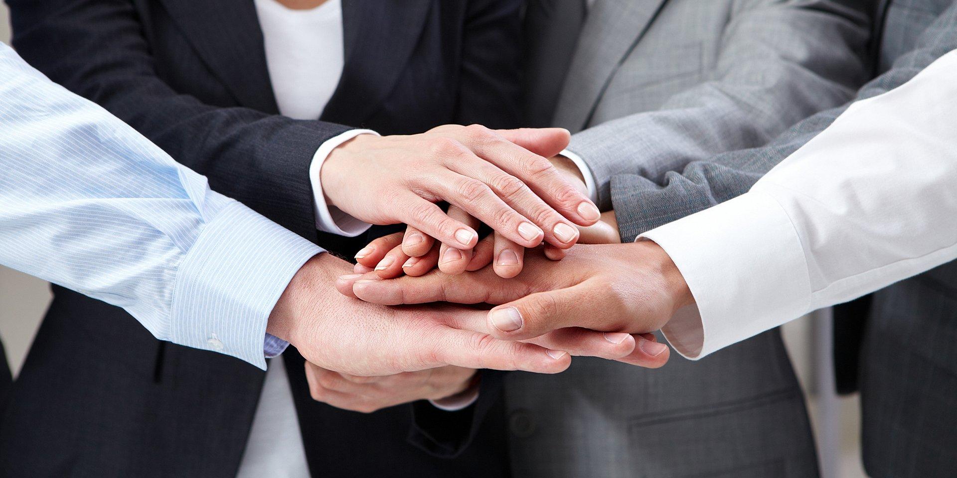 BGK podpisał umowę z Belarusbankiem ułatwiającą finansowanie polskiego eksportu na Białoruś