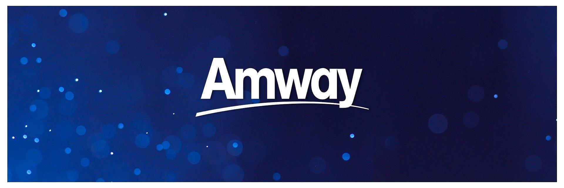 Hand Made z launchową odsłoną produktów Amway