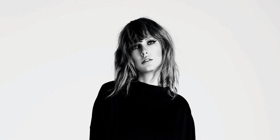 Taylor Swift odlicza do 26 kwietnia