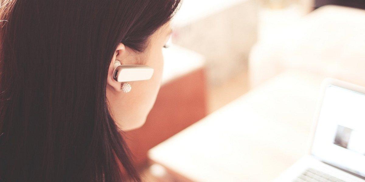 """Skąd ma Pani mój numer telefonu?"". Telemarketing a ochrona danych osobowych"