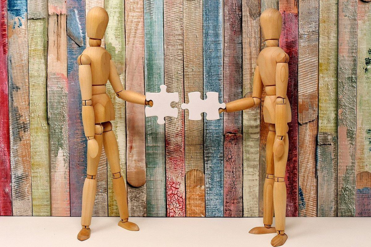Darmowa komunikacja? Opieka medyczna bez kolejek? Sprawdź jakie przywileje przysługują Dawcy szpiku!