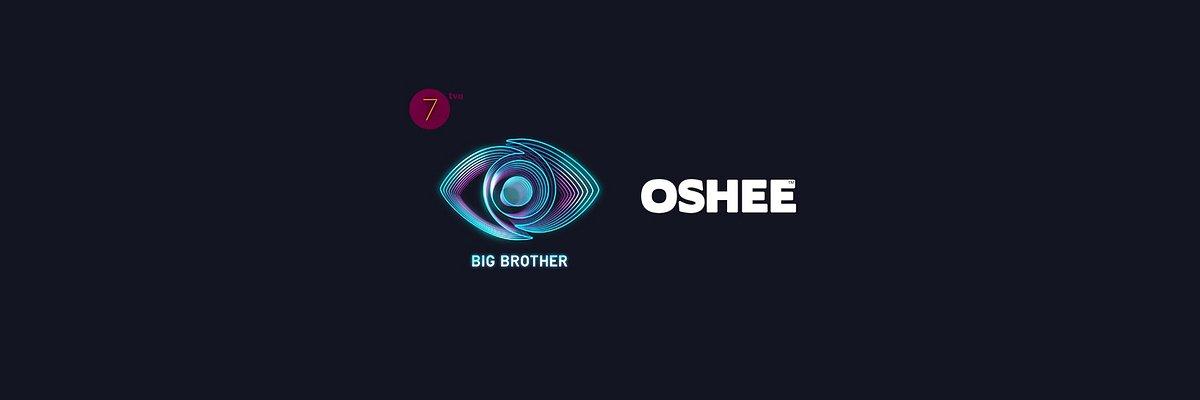 """Big Brother"" hitem TVN7 – efektywna współpraca reklamowa OSHEE Polska i TVN Media"