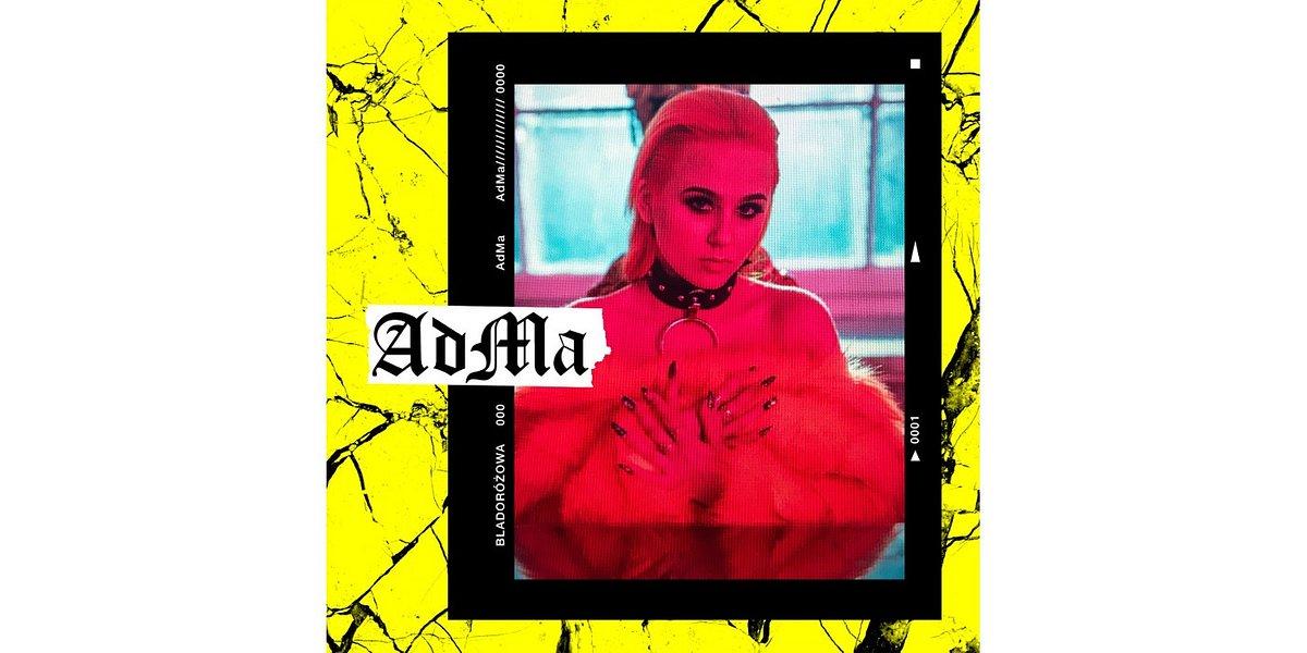 Polska Donatella rapu wraca z nowym singlem!