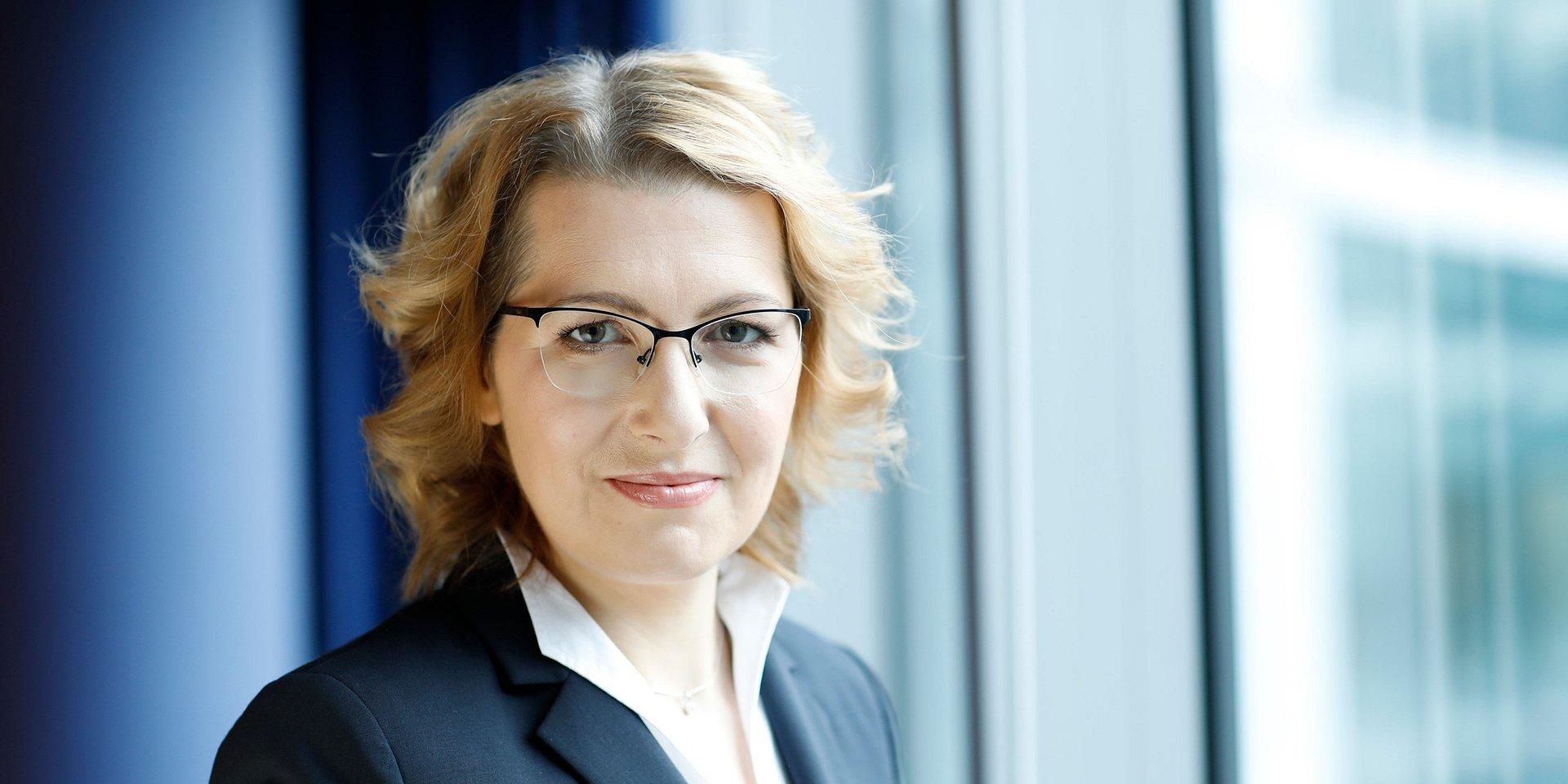Prywatne akademiki– kolejny inwestycyjny hit w Europie Środkowej i Wschodniej?