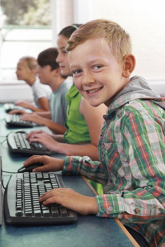 Uczniowie rozwiązali Ogólnopolski Test Bezpieczeństwa – znamy jego wyniki!