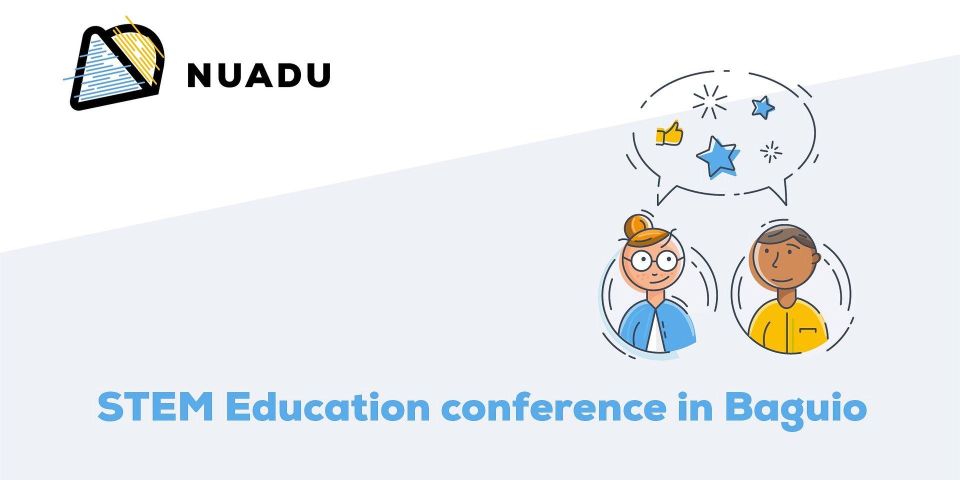 STEM Education and NUADU
