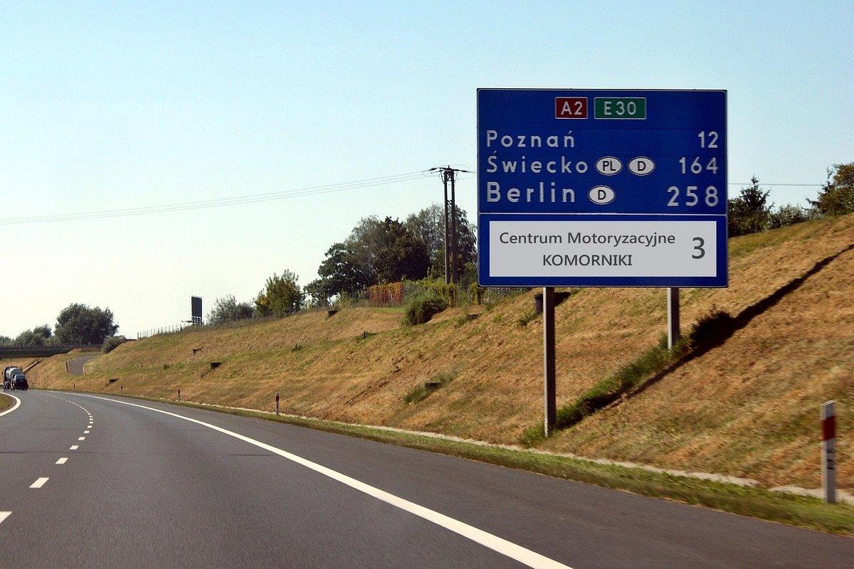 Poznańskie inwestycje Grupy PGD