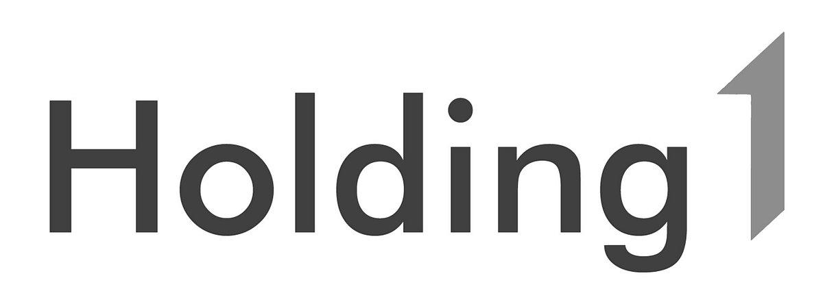 Holding 1 jako pierwszy w Polsce ogłasza sprzedaż ponad 15 000 aut