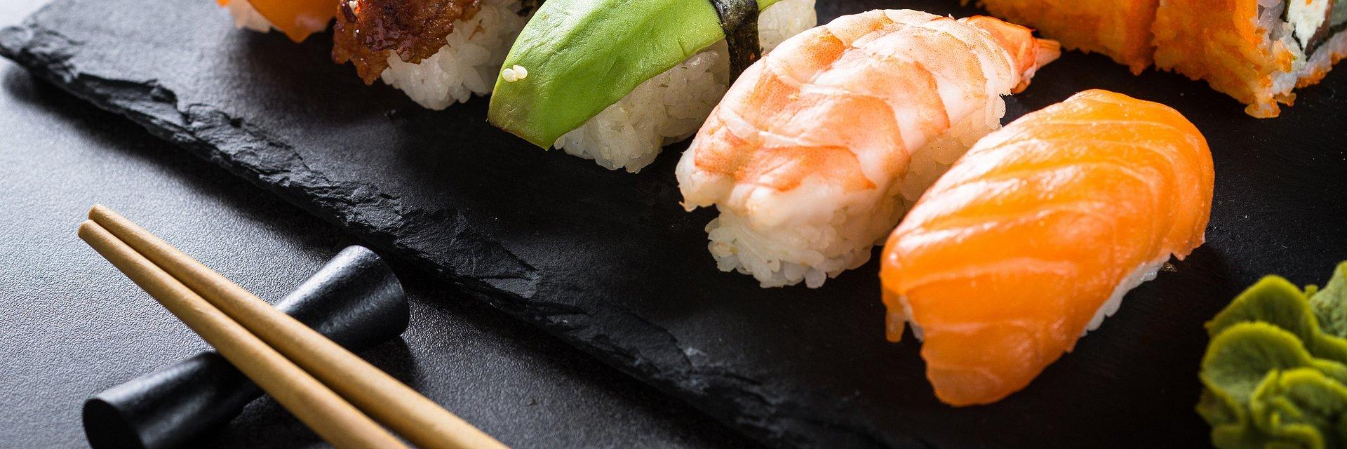 Lees Chinese Najlepszą Restauracją Azjatycką W Trójmieście