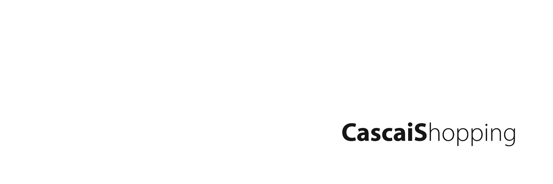 CascaiShopping vai ser o centro do Ténis