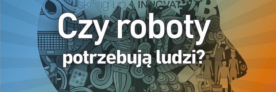 Dzięki cyfryzacji zwiększy się liczba etatów w polskich firmach