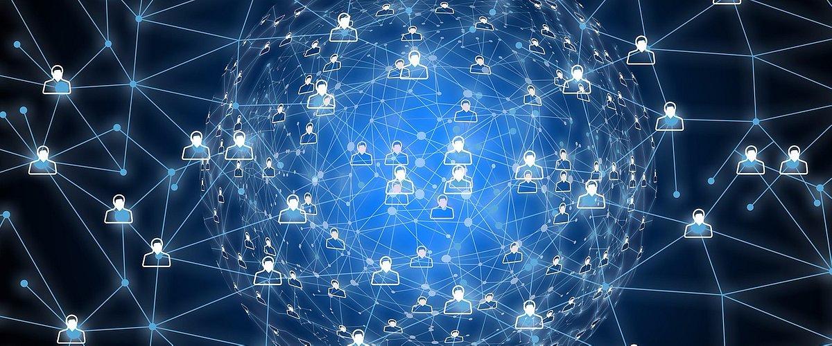"""Rozporządzenie w sprawie przepływu danych nieosobowych – co zmieni """"nowe"""" RODO"""