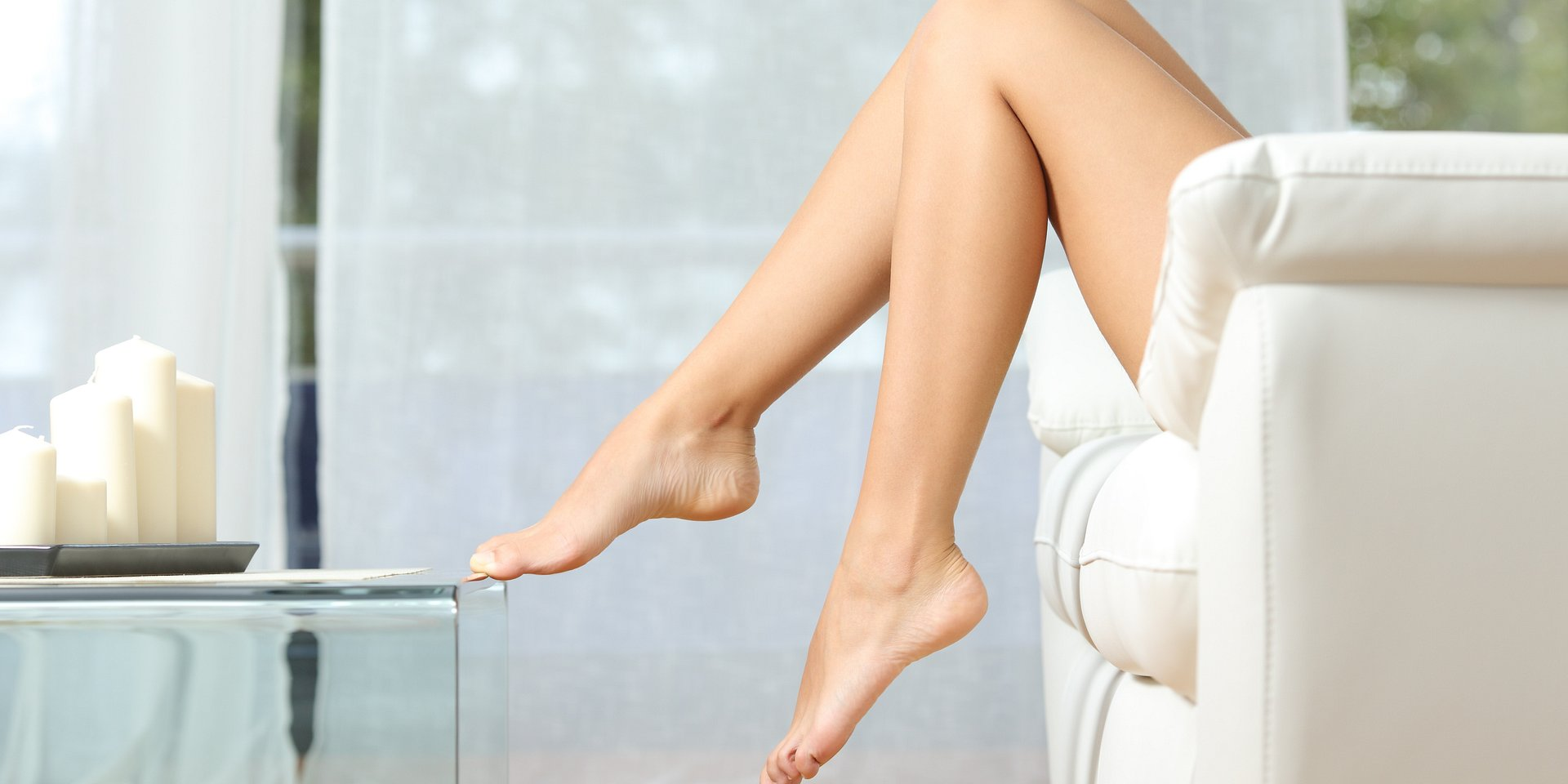 Dieta, która ma wpływ na nogi – bądź piękna na wiosnę!