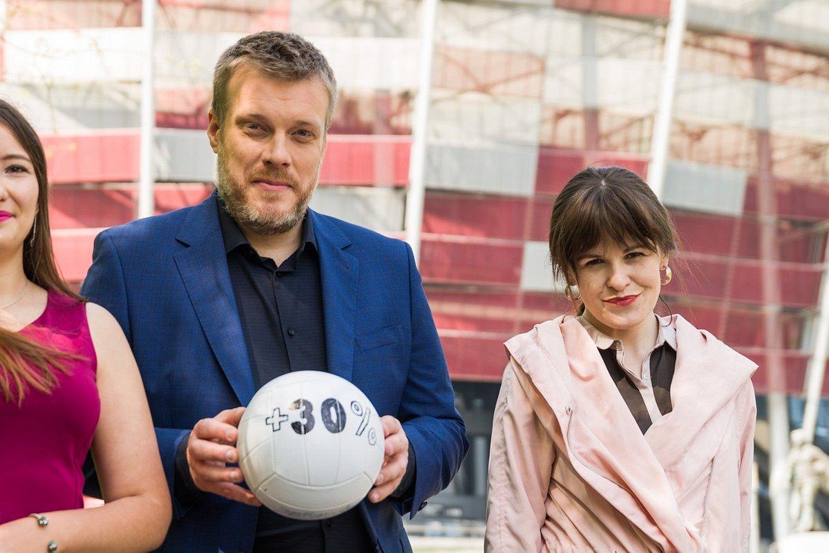 Lewica Razem: Piłka jest po stronie Morawieckiego