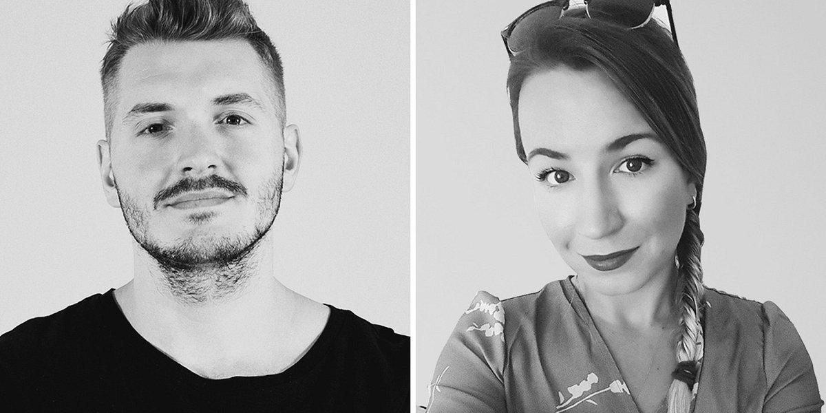 Znamy zwycięzców konkursu Young Creatives Cannes 2019