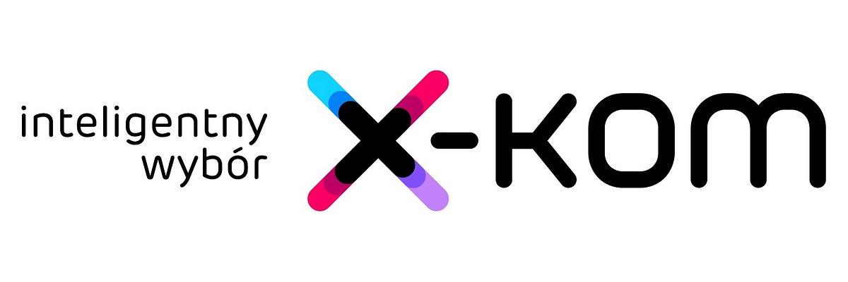 x-kom w 2018 roku oraz plany na 2019 rok