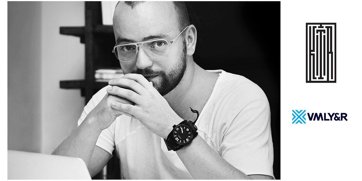 Dawid Szczepaniak w jury konkursu KTR 2019