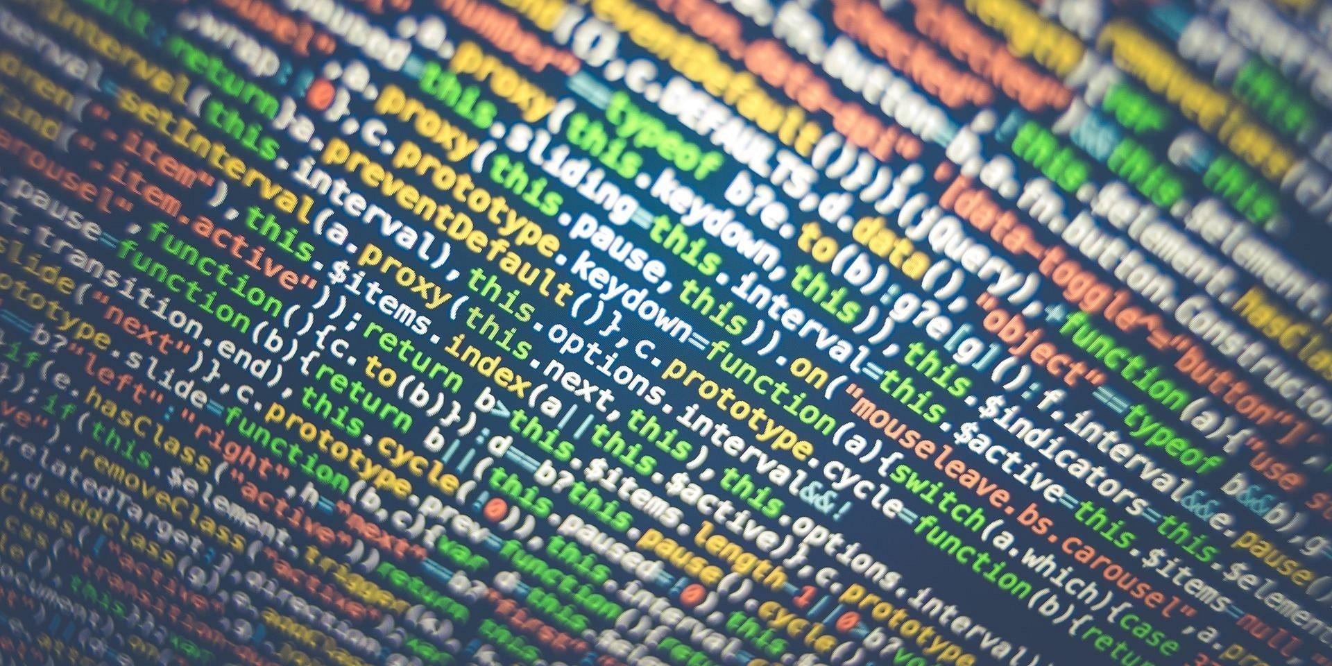 Jak zostać programistą w Europie? Koszty edukacji i zarobki