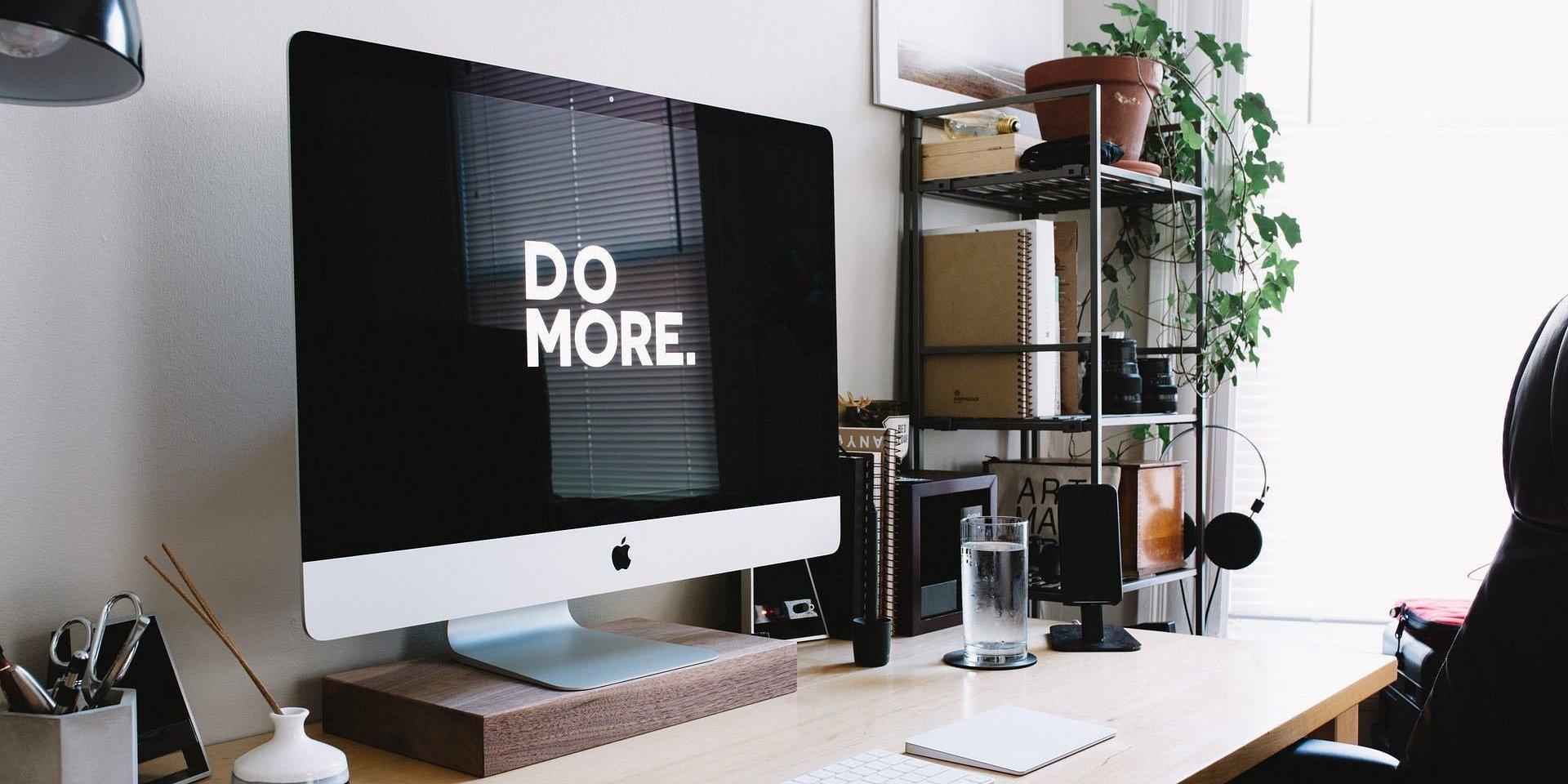 Zaplanuj swoją karierę w branży IT. Przewodnik dla początkujących