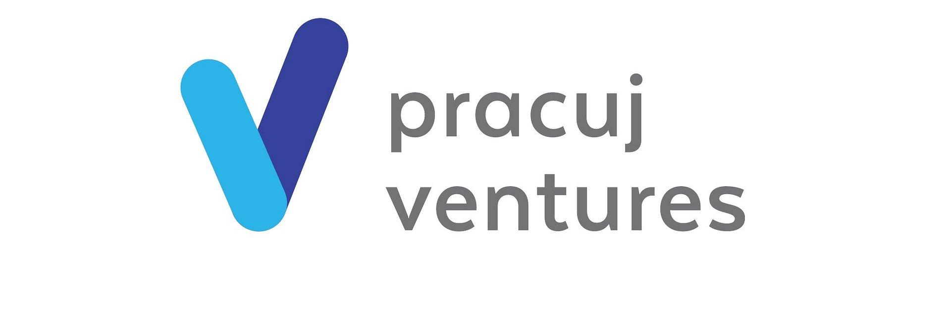 Rusza Pracuj Ventures. Fundusz wesprze startupy HRTech i EduTech