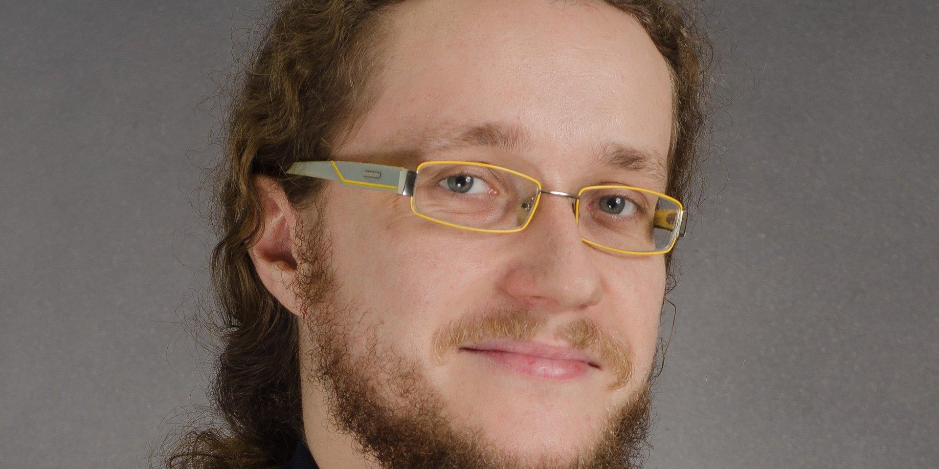 Hubert Jeżak: z Accenture do Codemedia
