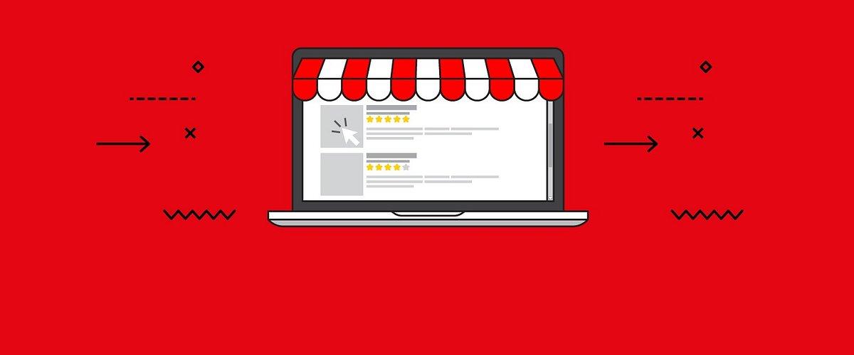 Jak pozyskać klientów dzięki reklamie produktowej Google Shopping? – Podcast Mistrzowie eCommerce home.pl #21