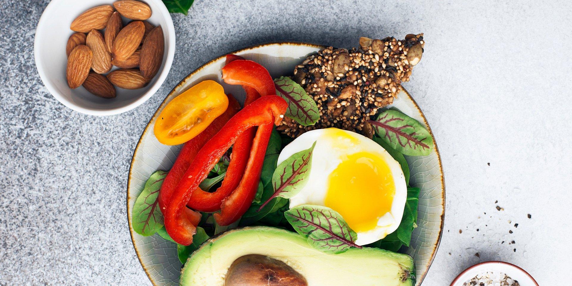 Smart cooking – gotuj szybko, sprytnie i zdrowo