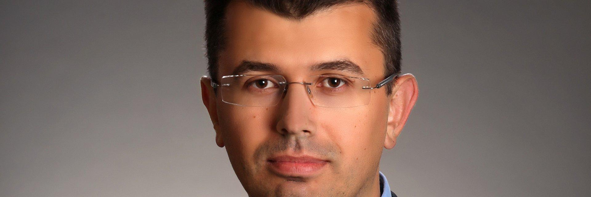 Marek Woszczyna przejmie odpowiedzialność za OC dla firm