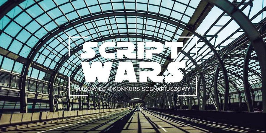 Trwa nabór na 3. Script Wars