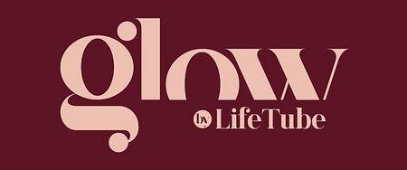 Rusza GLOW by LifeTube - pierwsza w Polsce agencja influencer marketingu dla branży beauty, fashion oraz lifestyle